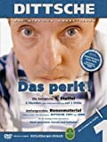 Dittsche - Staffel  1: Das perlt! (2 DVDs)