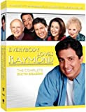 Everybody Loves Raymond - Series 6