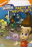 Party At Neutrons