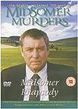 Midsomer Murders - Midsomer Rhapsody