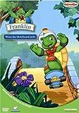 Franklins Versprechen