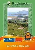 Der irische Kerry Way