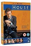 House - Series 2