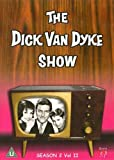 The Dick Van Dyke Show Season 2 Vol. 2