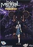 Full Metal Panic? - Fumoffu Vol. 4
