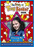 The Story Of Tracey Beaker - Series 3