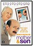 Mother and Son: Season 1 [RC 1]