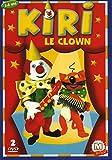 Kiri le clown