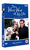 Worst Week Of My Life - Series 1 And 2