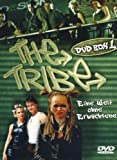 The Tribe - Box 1 (4 DVDs)