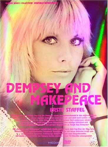 Dempsey und Makepeace