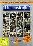 Lindenstraße - Das komplette  3. Jahr (Collector's Box, 10 DVDs)