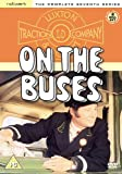 On The Buses - Series 7