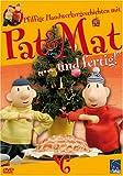 Pat & Mat ... und fertig! - Vol. 6