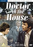 Doctor In The House - Series 1