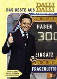 Das Beste aus Dalli Dalli (2 DVDs)