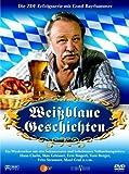 Weißblaue Geschichten - Box (6 DVDs)