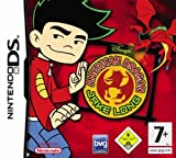 Disney's American Dragon - Jake Long (für Nintendo DS)