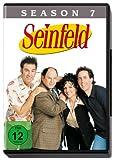 Season 7 (4 DVDs)