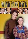 Wind at My Back - Season 3 [RC 1]