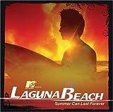 Laguna Beach - Original Soundtrack