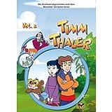 Timm Thaler Vol. 1 - Episoden 01-03