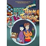 Timm Thaler Vol. 3 - Episoden 06-07