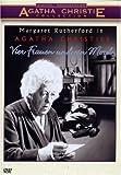Miss Marple - Vier Frauen und ein Mord