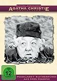 Miss Marple - Box Set (4 DVDs)