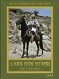 Kara Ben Nemsi - Staffel 1 (3 DVDs)