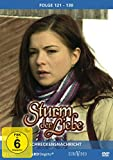 Sturm der Liebe 13 - Folge 121-130: Schreckensnachricht (3 DVDs)