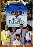 Hotel Paradies - Folgen 09-12