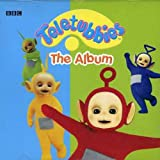 Teletubbies - The Album [UK-Import]