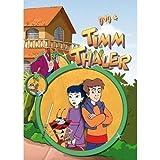 Timm Thaler Vol. 4 - Episoden 08-09