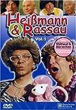 Heißmann & Rassau - Vol. 01