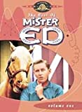 The Best Of Mister Ed - Vol. 1