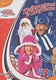 Vol. 03: Weihnachten in LazyTown