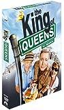 King Of Queens - Series 1