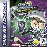 Danny Phantom - Sein größter Gegner - Fair Pay (für GameBoy Advance)