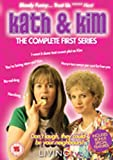 Kath and Kim - Series 1 - Complete