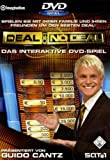 Deal or No Deal (DVD-Spiel)