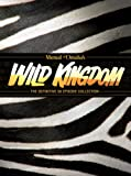 Mutual of Omaha's Wild Kingdom: The Definitive 50 Episode Collection [RC 1]