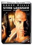 1 (Special Edition, 2 DVDs im Steelbook)