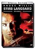 2 (Special Edition, 2 DVDs im Steelbook)