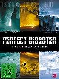 Perfect Disaster - Wenn die Natur Amok läuft (3 DVDs)