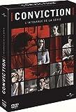L'intégrale de la série (4 DVDs)