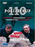 Polizeiruf 110: Schmücke/Schneider - Ihre spannendsten Fälle (5 DVDs)