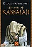 Secrets of Kabbalah [RC 1]