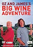 s Big Wine Adventure - Series 1