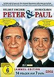 Die komplette Serie (7 DVD)